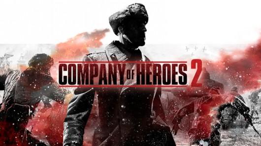 Company-of-Heroes-2-header-530x298