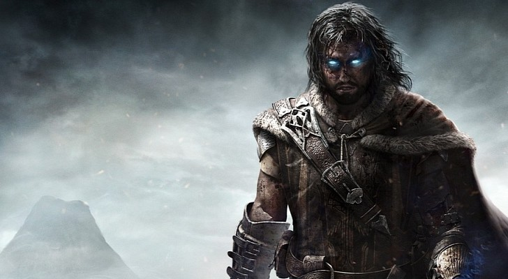 Middle-earth-Shadow-of-Mordor-Runs-at-1080p-on-PS4-Devs-Pushing-for-60-FPS