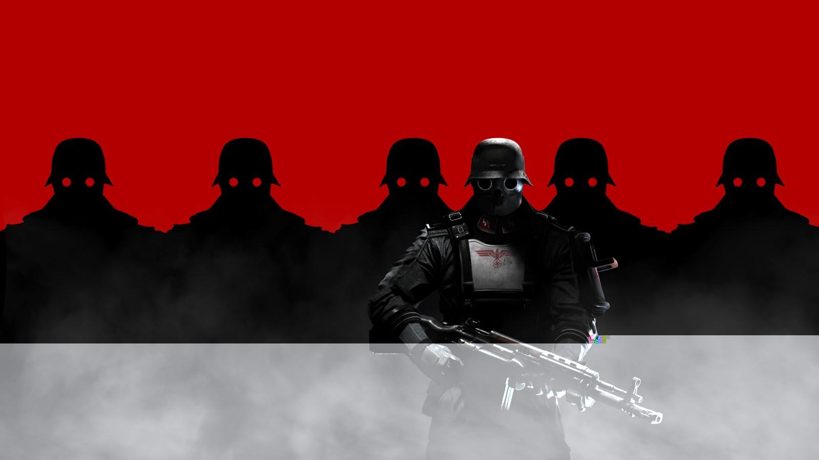 wolfenstein-the-new-order-9