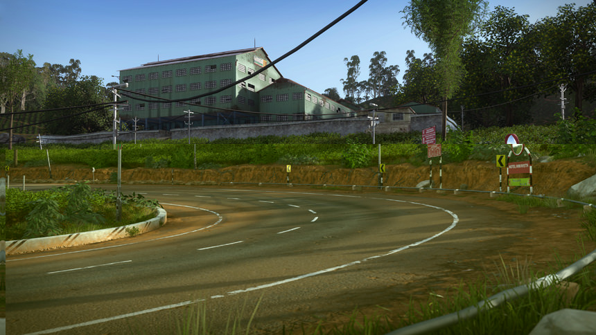 Driveclub-52