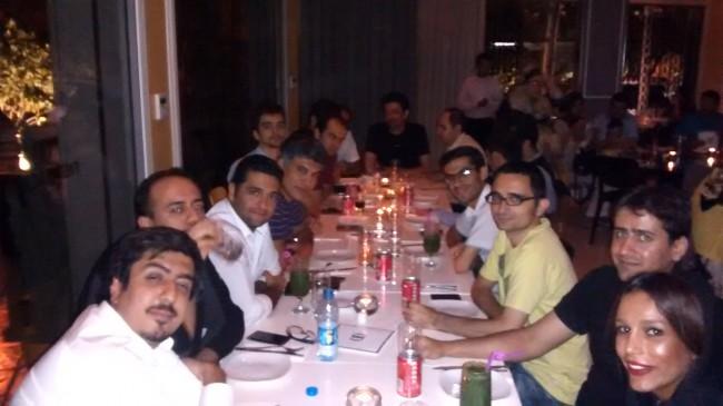 Dbazi-Last-dinner (1)