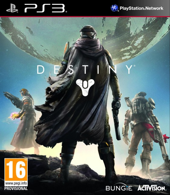 Destiny-Box-Art-revealed-and-new-trailer-incoming-tomorrow-3