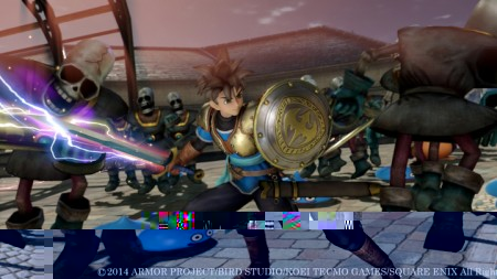 Dragon-Quest-Heroes_2014_09-17-14_002