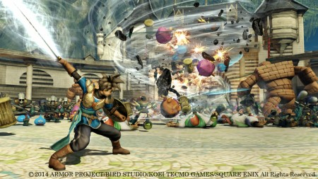 Dragon-Quest-Heroes_2014_09-17-14_003
