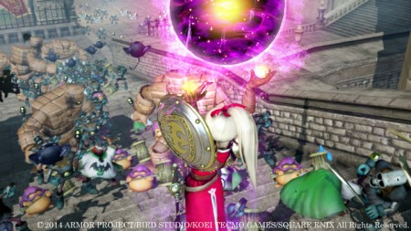 Dragon-Quest-Heroes_2014_09-17-14_004