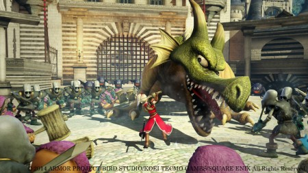 Dragon-Quest-Heroes_2014_09-17-14_005