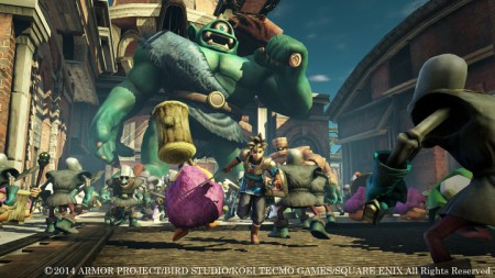 Dragon-Quest-Heroes_2014_09-17-14_006