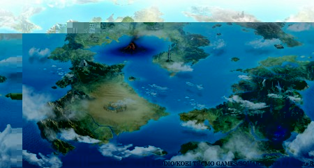 Dragon-Quest-Heroes_2014_09-17-14_007