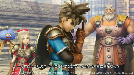 Dragon-Quest-Heroes_2014_09-17-14_009
