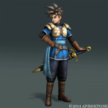 Dragon-Quest-Heroes_2014_09-17-14_010