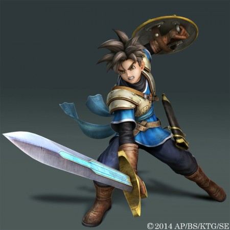Dragon-Quest-Heroes_2014_09-17-14_011