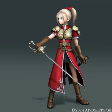 Dragon-Quest-Heroes_2014_09-17-14_012