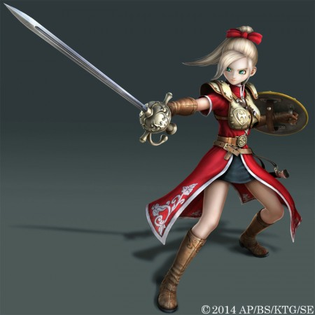 Dragon-Quest-Heroes_2014_09-17-14_013