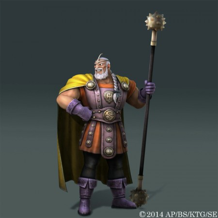 Dragon-Quest-Heroes_2014_09-17-14_014