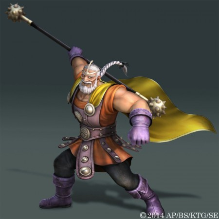 Dragon-Quest-Heroes_2014_09-17-14_015