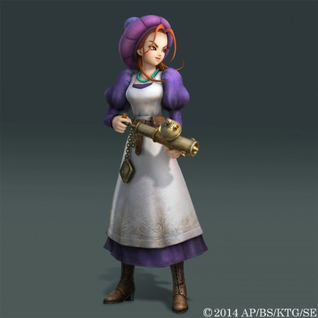Dragon-Quest-Heroes_2014_09-17-14_016