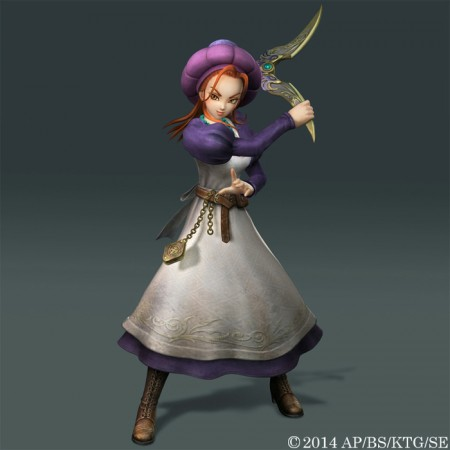 Dragon-Quest-Heroes_2014_09-17-14_017