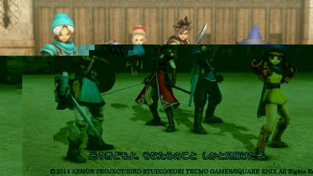 Dragon-Quest-Heroes_2014_09-17-14_018