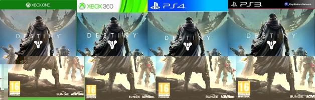 destiny_all_boxes-628x199