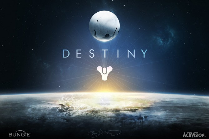 destiny_by_ecodigital-d5vuqdx-670x446