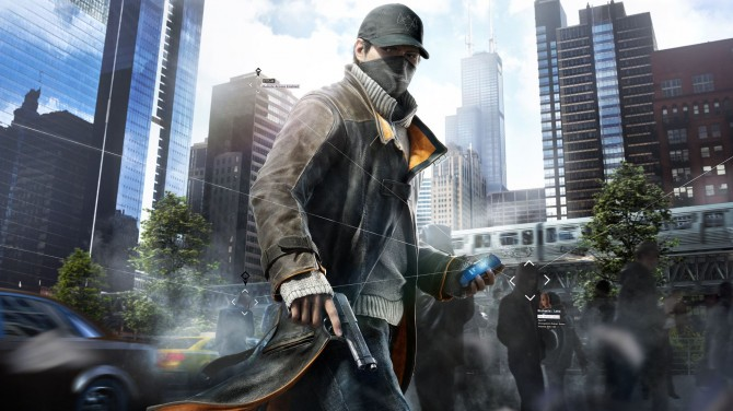 watch_dogs_aiden_pearce-HD-670x376