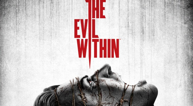 The-Evil-Within-feature-2-672x372