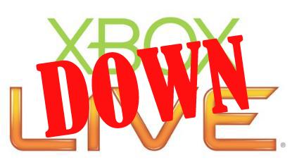 Xbox-live-down (1)
