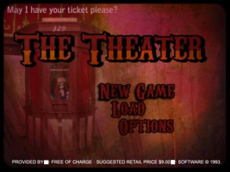 Z_thetheater