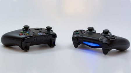 ps4_xbox_one_best_fwends-600x337