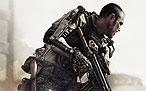 wallpaper_call_of_duty_advanced_warfare_01