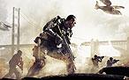 wallpaper_call_of_duty_advanced_warfare_02
