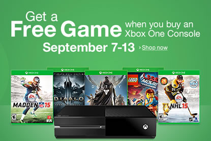 xbox-one-free-game-offer