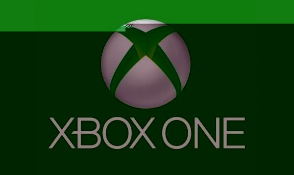 xbox_one_logo_clean-600x356