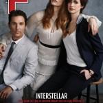 05 - FFF magazine