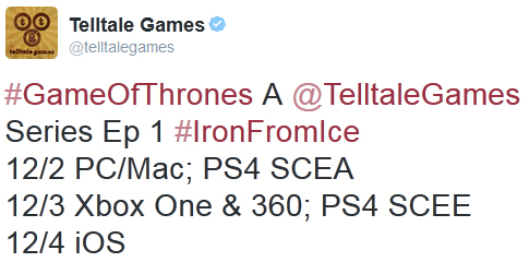1417112373-telltale-games-twitter