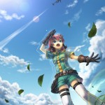 1417188257-rodea-the-sky-soldier-4