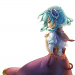 1417188259-rodea-the-sky-soldier-3