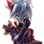 1417188313-rodea-the-sky-soldier-2