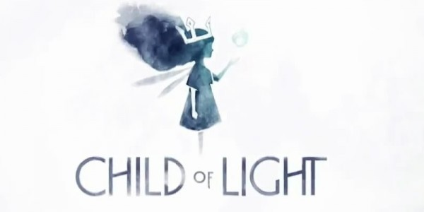 Child-of-Light-Game-600x300