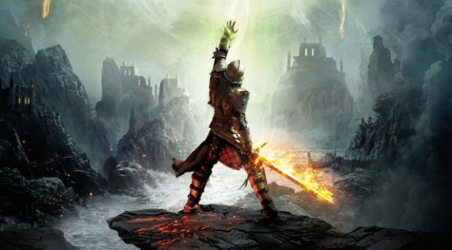 Dragon-Age-Inquisition-feature3-672x372