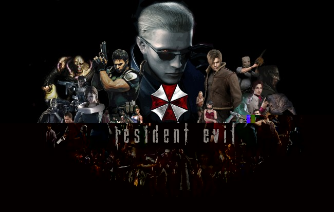 Resident_Evil_Poster_3_by_the_hero_of_time28