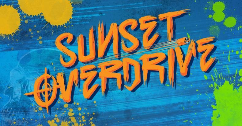 Sunset-Overdrive-790x414