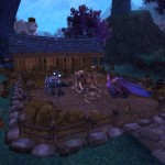 WoW_6.0_Alliance_Stables_v3_AD_01