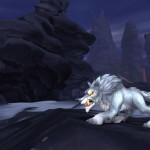 WoW_6.0_Bestiary_Frostwolf_02_EM