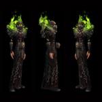 WoW_6.0_Cloth_RaidWarlockMythic_Effects_AD_01