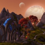 WoW_6.0_Environment_AD_01