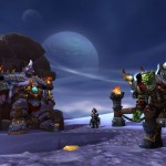 WoW_6.0_Horde_Garrison_Group_AD_05