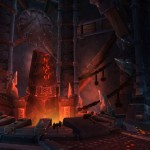 WoW_Dungeons_BF_EM_02