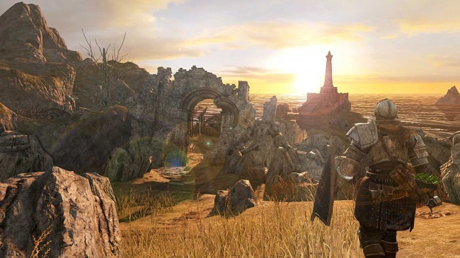 dark_souls_2_ps4_xbox_one_scholar_of_the_first_sin_1