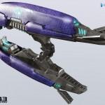 h2_plasma-1